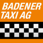 Badener Taxi